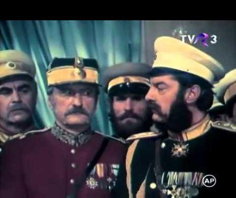 Singurii Brătieni care l-au îngenuncheat pe Ceaușescu. Victoria de la 10 mai 1977