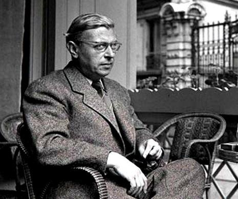 Ce l-a făcut pe Jean-Paul Sartre să refuze Premiul Nobel?