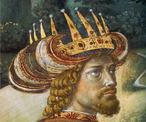 Cum a fost smuls Constantinopolul din mâinile Papei