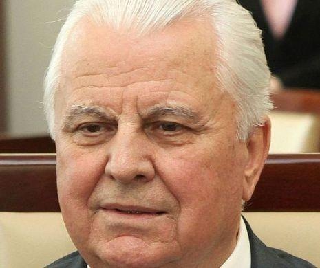 Păcatele originare ale noului stat Ucraina