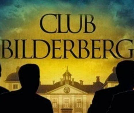 Grupul Bilderberg cere părerea CIA asupra temelor ce vor fi discutate la reuniunea anuală