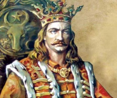 Războiul ideologic care se dă pe sfințenia lui Ștefan cel Mare