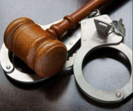 Schema simplă a îngenuncherii avocaților români