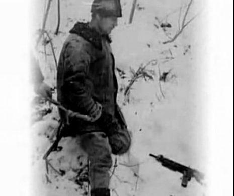 Paștele unui haiduc: Atunci eram prigonit de ruși, acum sunt de frații mei români. Da, stau prigonit de frații mei trădători care și-au vândut țara și sufletele lor dracilor din Rusia