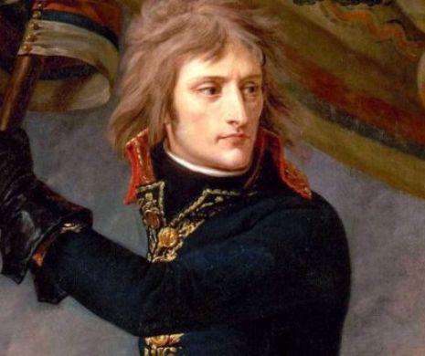 Cum și-au dublat Statele Unite suprafața cu ajutorul lui Napoleon