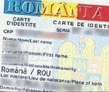 Ziua în care Ceaușescu ne-a transformat pe toți în numere. Secretele decretului prin care se instituia CNP-ul
