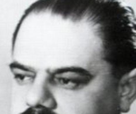 """Janos Fazecaș: """"Ceauşescu a spus să se dea dispoziţie lui Drăghici să tragă în ţărani"""""""