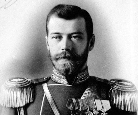 Deși nu vă vine să credeți, țarul Rusiei a fost primul mare pacifist! Părintele Curții Internaționale de Justiție