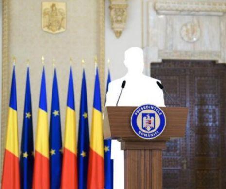 Care este rolul președintelui în România, comparativ cu alte state europene