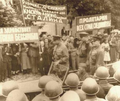 Atac dur la adresa UE și SUA din partea ambasadorului Rusiei la București. Istoria, folosită în dispute politice actuale