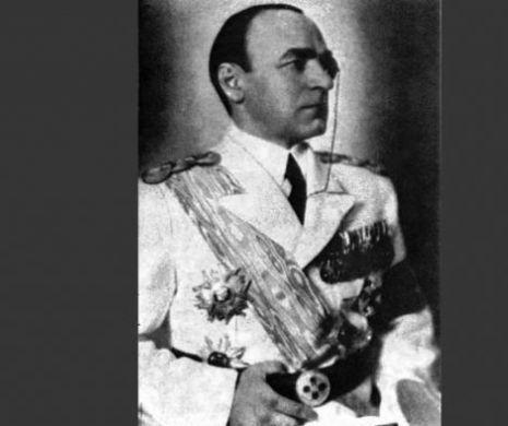 Armand Călinescu preia conducerea Siguranței și Armatei. Cum comenta presa franco-engleză