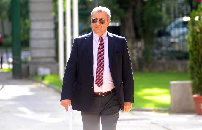 A murit Bogdan Niculescu Duvăz, ministru în trei Cabinete. Cariera omului politic social-democrat