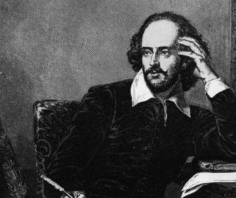 William Shakespeare era consumator de droguri?