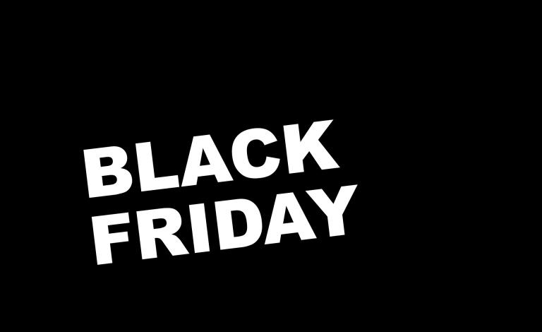 Adevărul din spatele nebuniei de Black Friday