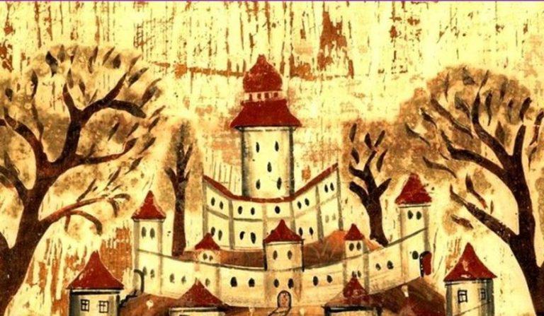 Dreptul românesc obișnuielnic, dovada că ungurii ne-au găsit în Transilvania