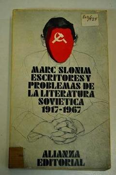 Mândria literaturii sovietice ajunge la pușcărie