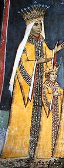 Domnitorul Moldovei care a dat puterea pe legea lui Mahommed