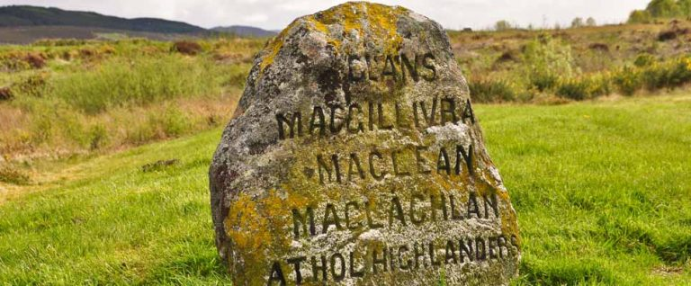 Cine au fost Iacobinii scoțieni și ce au lăsat în urmă în istorie