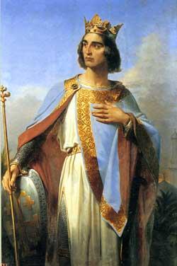 Primul rege al Ierusalimului, încoronat de Crăciun în orașul nașterii lui Iisus Hristos