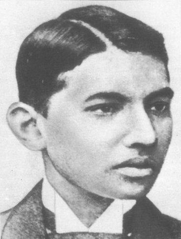 Păcatul care i-a schimbat viața lui Gandhi
