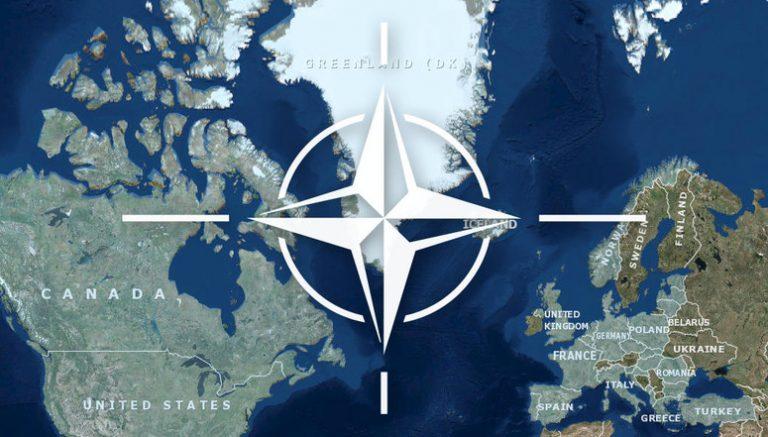 Premieră istorică pentru cea mai importantă alianță militară din lume: o nouă provocare