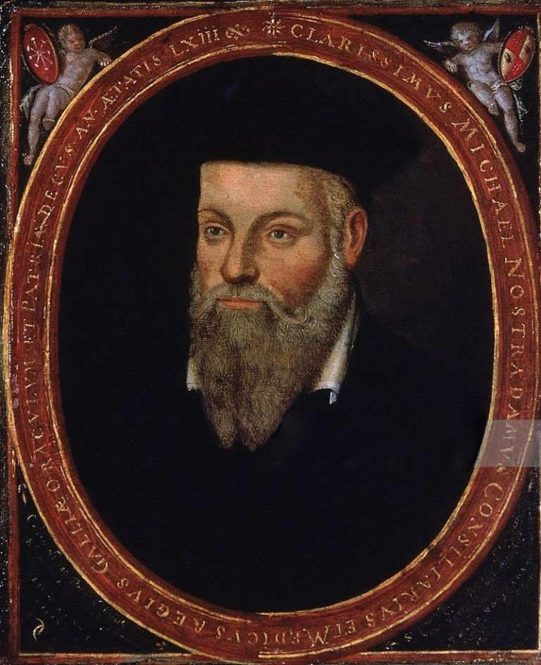 Prezicerea urmașilor lui Nostradamus pentru români în 2020