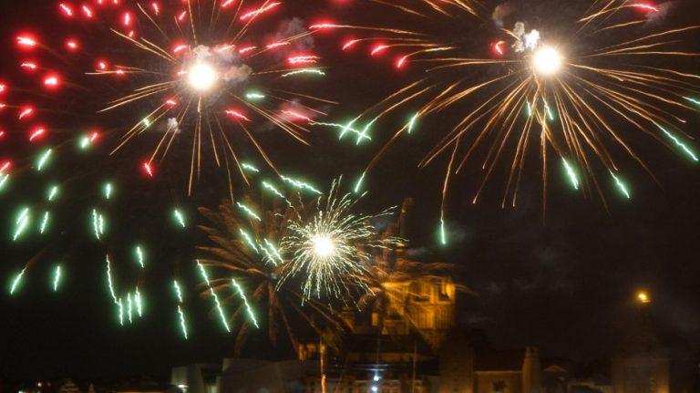 Ce sărbătorim și ce însemnătate istorică are noaptea de Revelion?