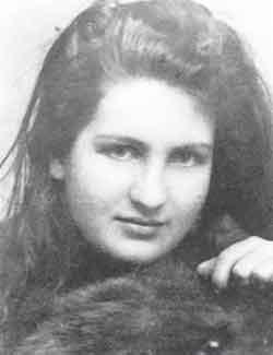 Soţia a trei artişti celebri şi amanta celui de-al patrulea:  Alma Schindler-Mahler-Gropius-Werfel