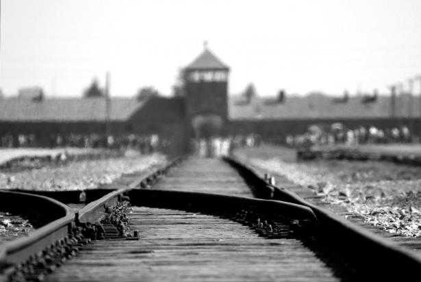 Povestea lui Richard Glucks, administratorul de la Auschwitz și al altor 15 lagăre de exterminare
