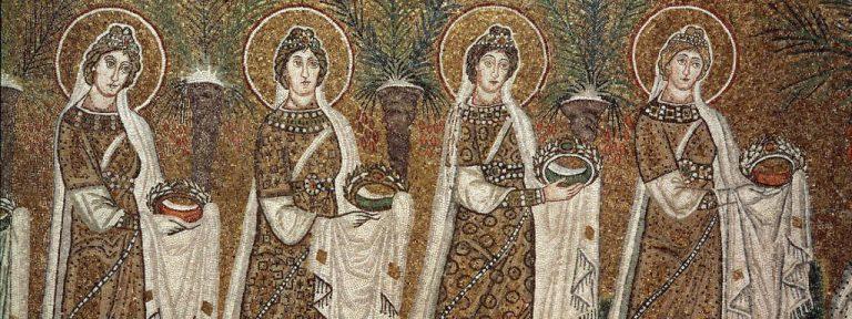 Gen muzical unic, de la începutul creştinismului, introdus pe lista Patrimoniului UNESCO
