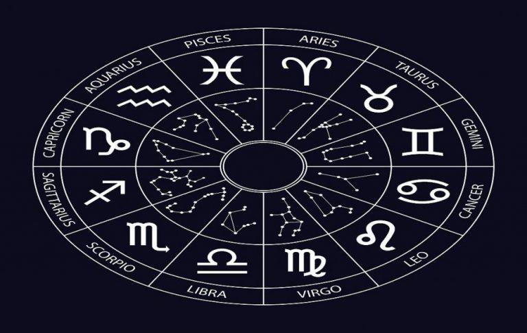 Carte anti-Horoscop pe cheltuiala domnitorului Vasile Lupu
