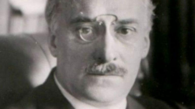 Asasinarea lui I. G. Duca din 29 decembrie 1933 relatată de presa vremii