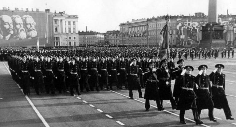 Cum i-a păcălit un scriitor ungar pe sovietici, cu un personaj istoric inventat