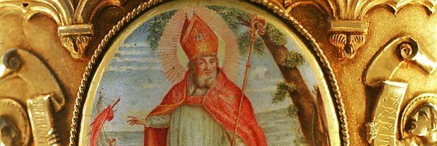 Turcii contestă veridicitatea moaștelor Sfântului Ierarh Nicolae din Bari