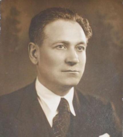 Românul care merita Premiul Nobel al lui Bohr
