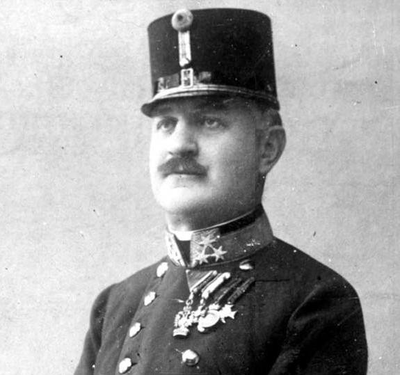 Un Raoul Wallenberg spaniol. Diplomatul care a contribuit la salvarea mai multor evrei sefarzi din România