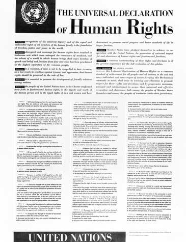 Care este cel mai tradus document din lume