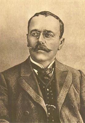 Ion Luca Caragiale, geniul satirei, neştirbit de timp