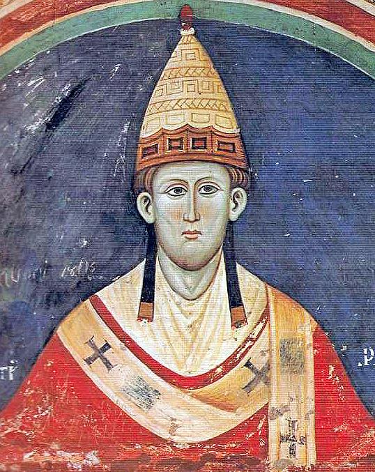 Ziua în care Papa a lansat o cruciadă împotriva creștinilor catari