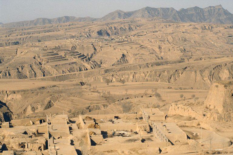 Cel mai devastator cutremur din istorie s-a produs într-o zi de 23 ianuarie