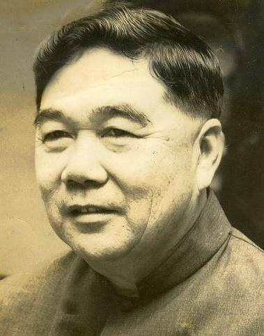 50 de ani de când un chinez a ajuns președintele unui stat non-asiatic