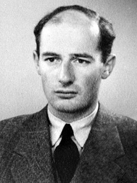 75 de ani de la răpirea misterioasă a unui diplomat suedez în aproprierea granițelor României