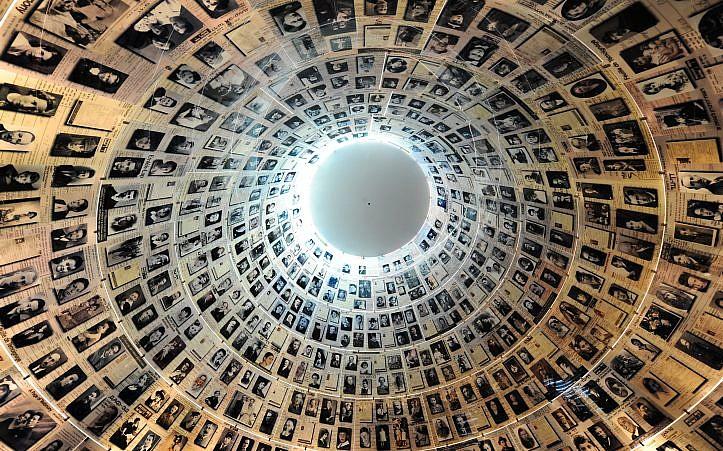 Ce este Yad Vashem, locul care găzduieşte lideri din întreaga lume, pentru a marca 75 de ani de la eliberarea lagărului de la Auschwitz