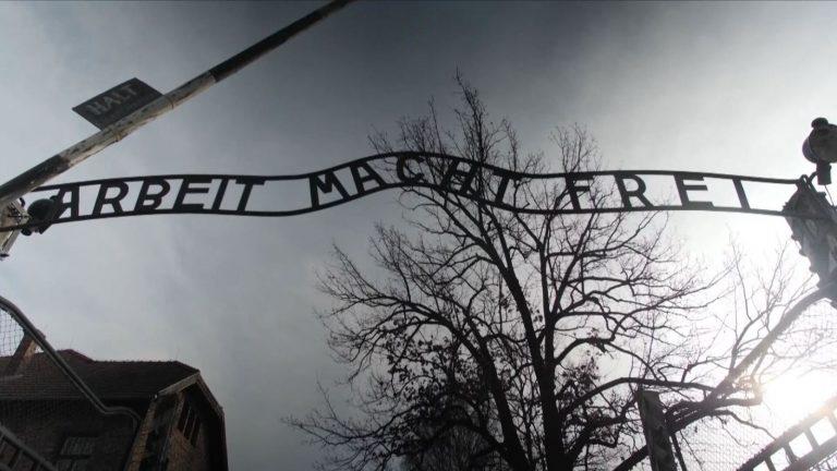 Avertismentul supravieţuitorilor de la Auschwitz