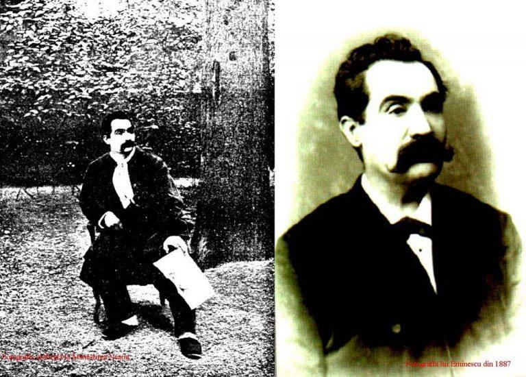 Toate variantele despre data și locul nașterii lui Mihai Eminescu