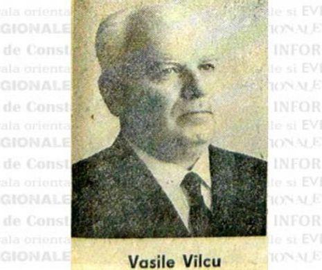 Viitori șefi ai României umflați la pachet cu o lingereasă, un tâmplar și un chelner. Document