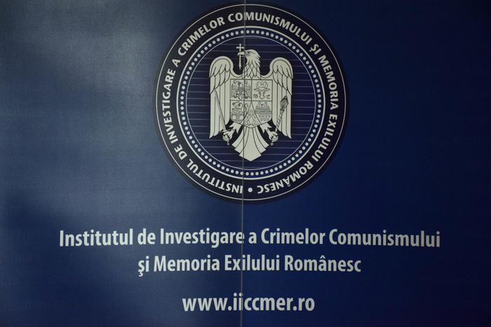 O Direcție specială  se va ocupa de demascarea crimelor şi abuzurilor din timpul Revoluţiei din decembrie 1989
