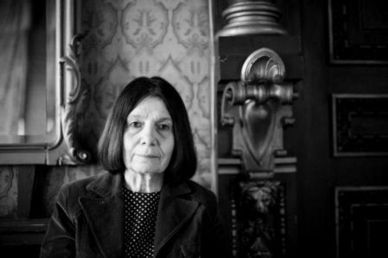 Poeta care a demisionat în 1988 din cauza cenzurii regimului Ceaușescu împlinește 80 de ani