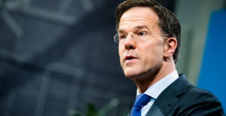 Prim-ministrul olandez prezintă oficial scuze pentru acţiunile autorităţilor în anii Holocaustului