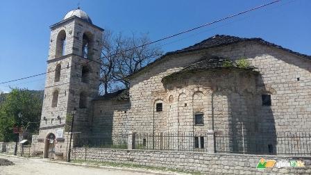 Orașul de departe, cândva cu cele mai multe suflete de români, chiar și decât Bucureștii